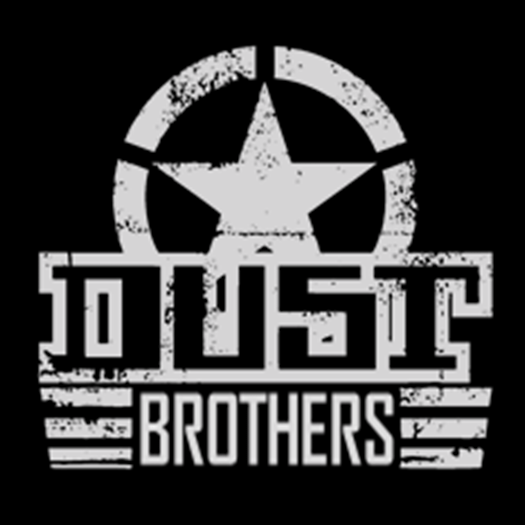 Dust Brothers blog