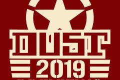 2019-DUST-NORDIC_Sida_01